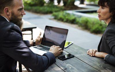 Transform the Appraisals process via Employee Self Service