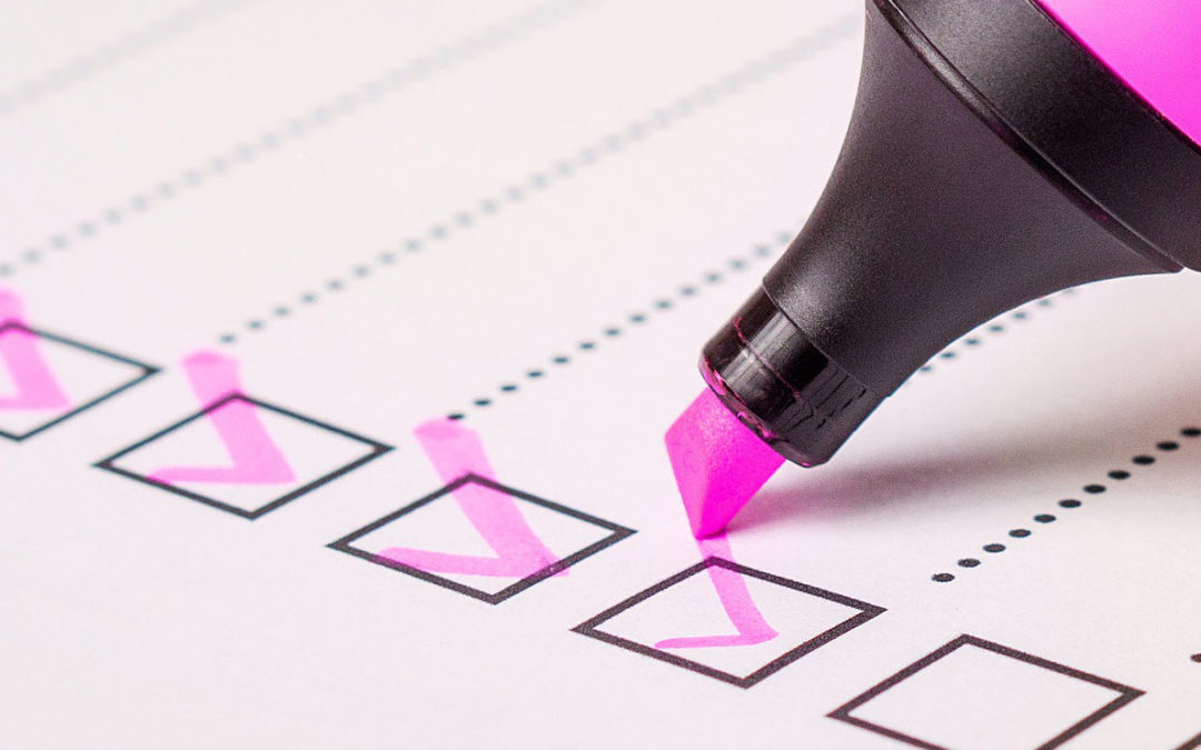 Top 6 questions to ask before replacing your HR Software